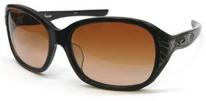 Oakleyembracesablevr50brgrd400