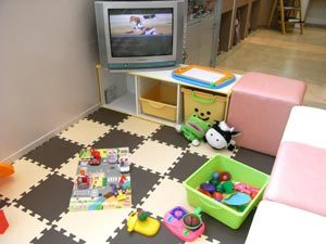 Kidsspace03
