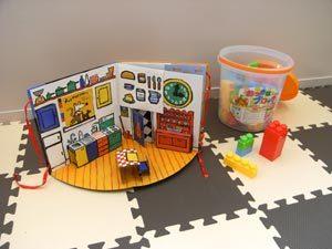 Kidsspace04
