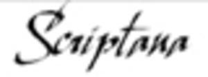 Scriptara