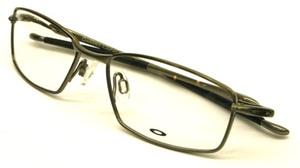 Oakleycapacitorbrushedchrome02