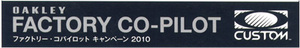 2010ocecampaign