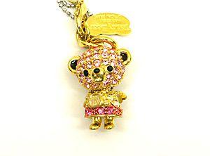 Teddybear022pk