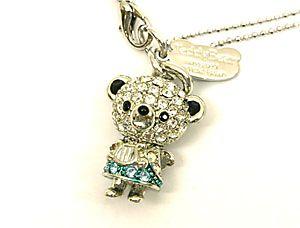 Teddybear022whbl