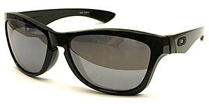 Oakleyjupiterpolishedblack400