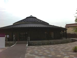 Tsumuji02