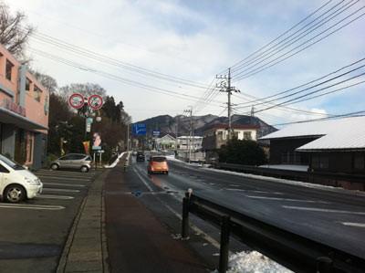 20110116yukigesiki02