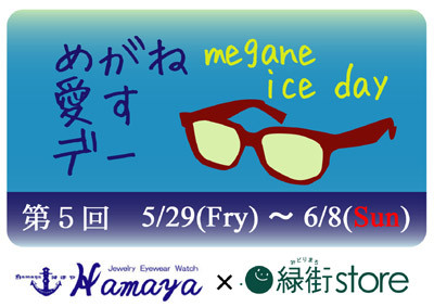 201105meganeiceday_2