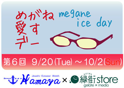 201109meganeiceday