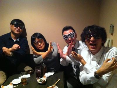 20111027meganecrazy01