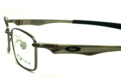 20120214wingspanbrushedchrome02