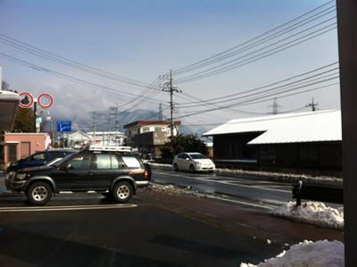 20120229yuki04