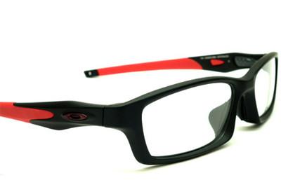 20120623crosslink80290802