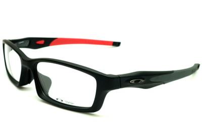 20120623crosslink80290803