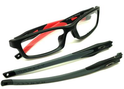 20120623crosslink80290804
