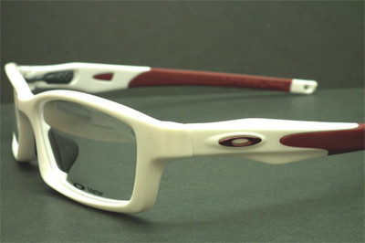 20120713crosslinkparlwhite02