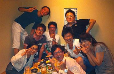 20120825shikoku02