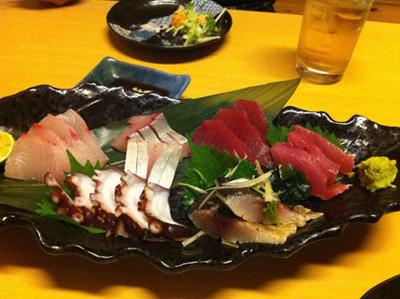 20120825shikoku04