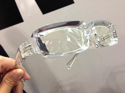 20121025factory900fa07302