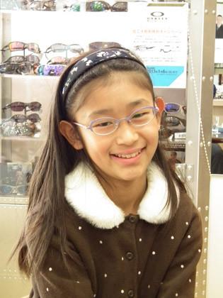 20121125rssama_2