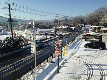20121229yuki01
