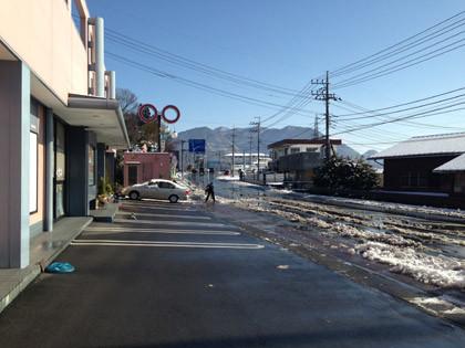 20121229yuki02