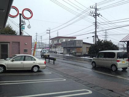 20130125yuki