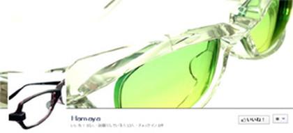 20130210facebook