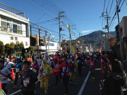 20131201machi501