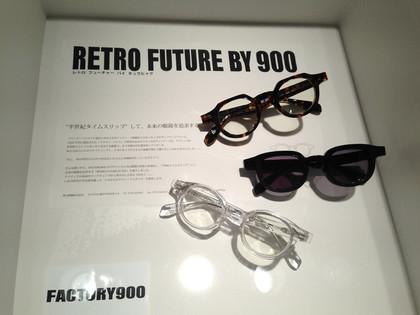 20140417factory90002