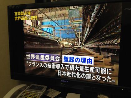 20140621tomiokaseishijo02