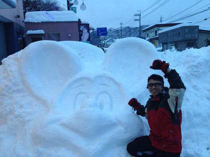20140215yukikaki03