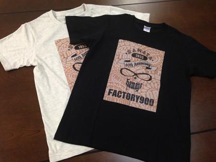 20140318tshirts