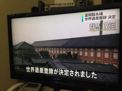 20140621tomiokaseishijo01
