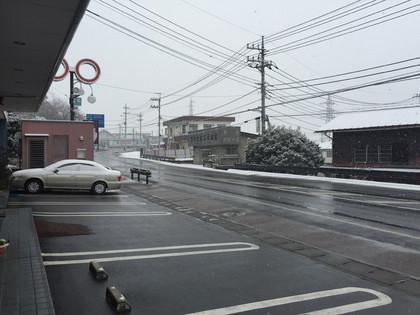 20150130yuki