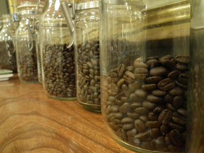 20150605coffee01