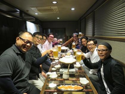 20151025aoyamasanwoiwaukai01