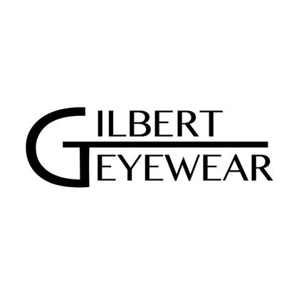 20160127gilberteyewear