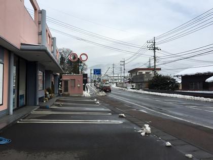 20160130yukinochikumori