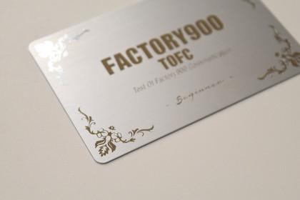 20160326tofcbeginnercard