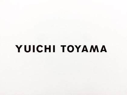 20161011yuichitoyyama