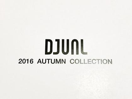 20161011djual