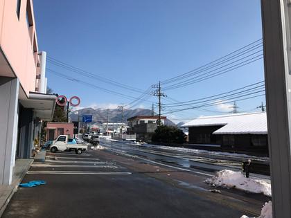 20170121yuki02