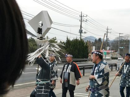 20170129wakatobikaihasigonori01