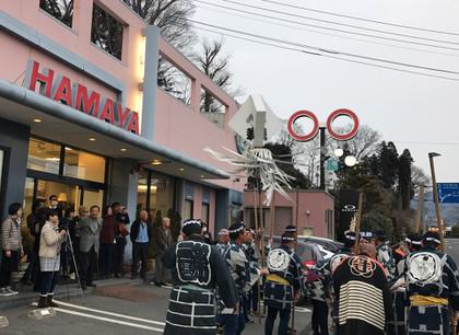 20170129wakatobikaihasigonori02