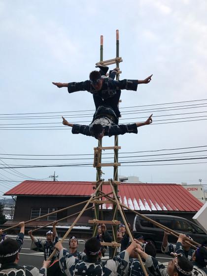 20170129wakatobikaihasigonori05