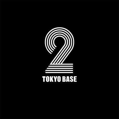 20170203tokyobase2ndanniversary