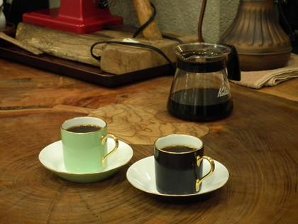 20170405coffee