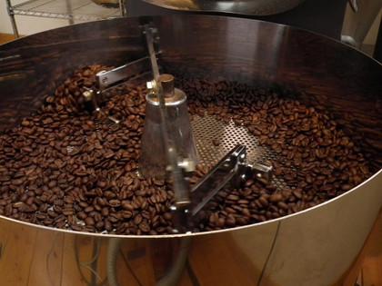 20170405coffeeloast02