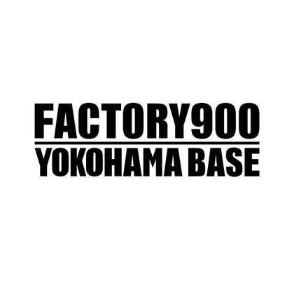 20170415yokohamabase